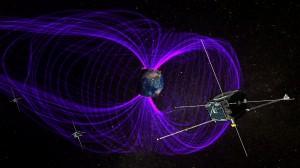 728501main_themis-magnetosphere